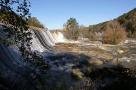 HeadworksDam.Great Falls.Stokes