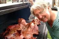 DanHuntleybarbecue