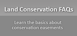 190426_Land-Conservations-FAQs